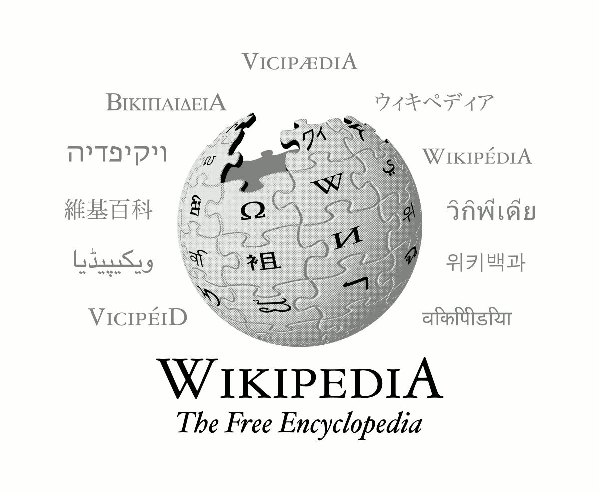 Index Of Simon Files Voronoi Diagram Wikipedia The Free Encyclopedia Shirt4 96dpi