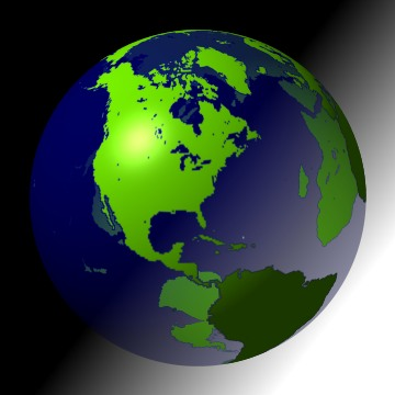 http://www.home.unix-ag.org/simon/gimp/globes.html